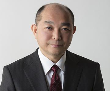 藤井 隆太